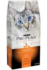 Nestle PURINA PRO PLAN Total Care Chicken & Rice Cat Dry Cat Food 16lb.