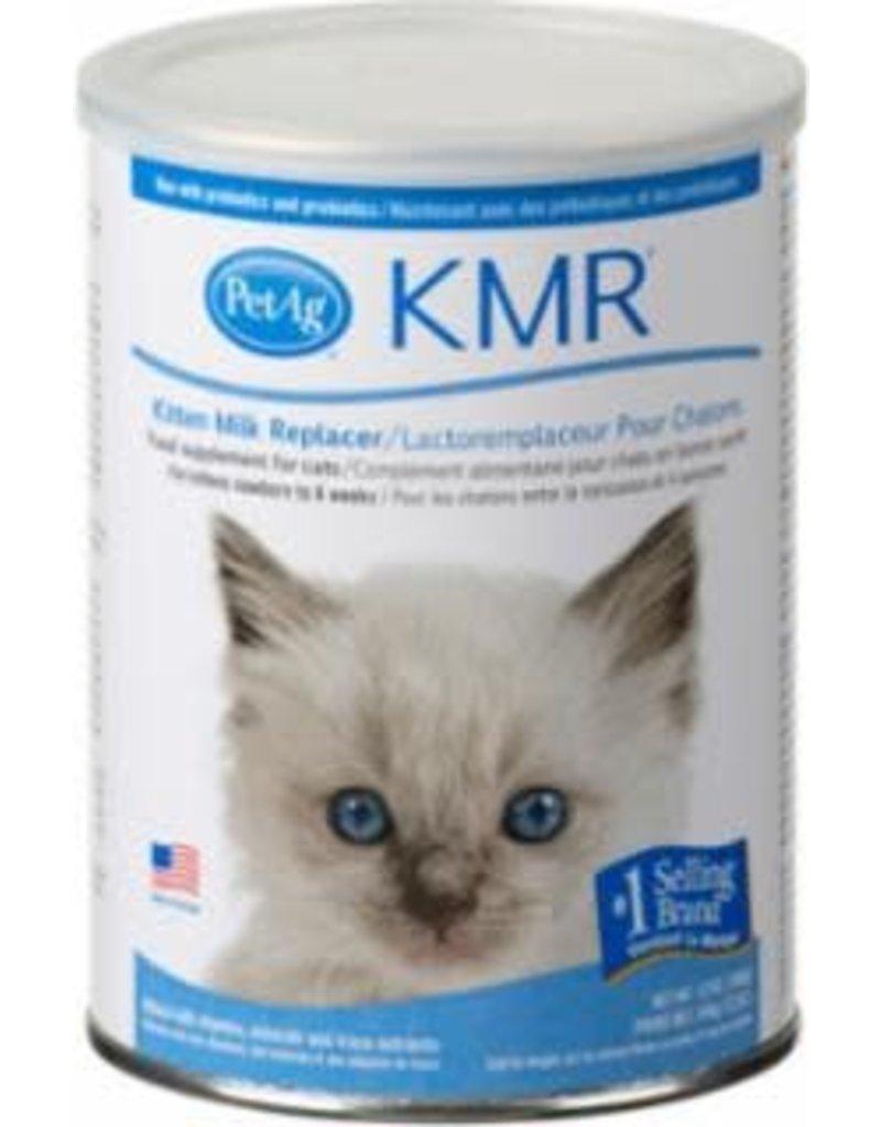 PetAg PetAg Feline KMR Powder