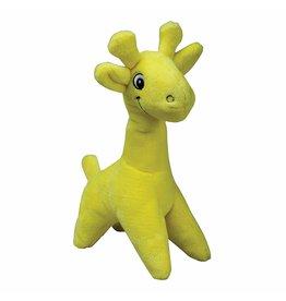 SmartPetLove TENDER-TUFF Comfort Yellow Giraffe