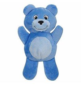 SmartPetLove TENDER-TUFF Comfort Blue Bear