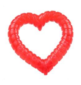 SmartPetLove SMARTPETLOVE Red Heart Puppy Teething Aid