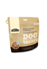 Acana ACANA Freezedried Duck & Pear Dog Treat