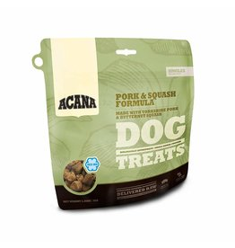 Acana ACANA Freezedried Pork & Squash Dog Treat