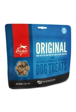 ORIJEN ORIJEN Freezedried Original Dog Treat