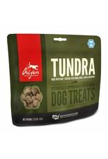 ORIJEN ORIJEN Freezedried Tundra Dog Treat
