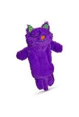 PETSTAGES PETSTAGES Purr Pillow Soothe & Comfort Cat Toy