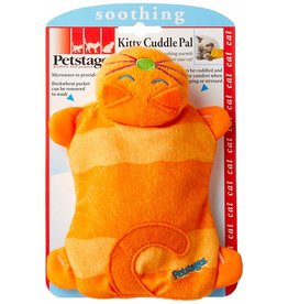 PETSTAGES PETSTAGES Kitty Cuddle Pal