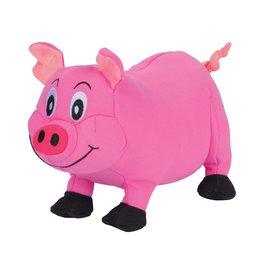 SmartPetLove TENDER-TUFF Big Shot Plump Pig