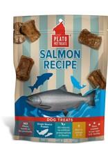Plato Pet Treats Plato Strips Dog Treats Salmon