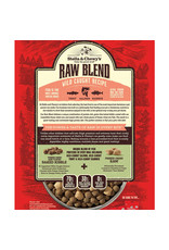 Stella & Chewy's STELLA & CHEWY'S Raw Blend Wild Caught Dry Dog food