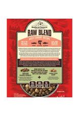 Stella & Chewys STELLA & CHEWY'S Raw Blend Wild Caught Dry Dog food