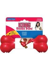 KONG KONG Classic Goodie Bone
