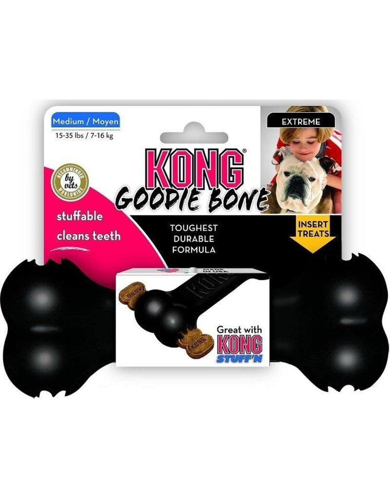 KONG Kong Goodie Bone Extreme