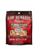 Northwest Naturals NORTHWEST NATURALS Freezedried Beef Liver Treat