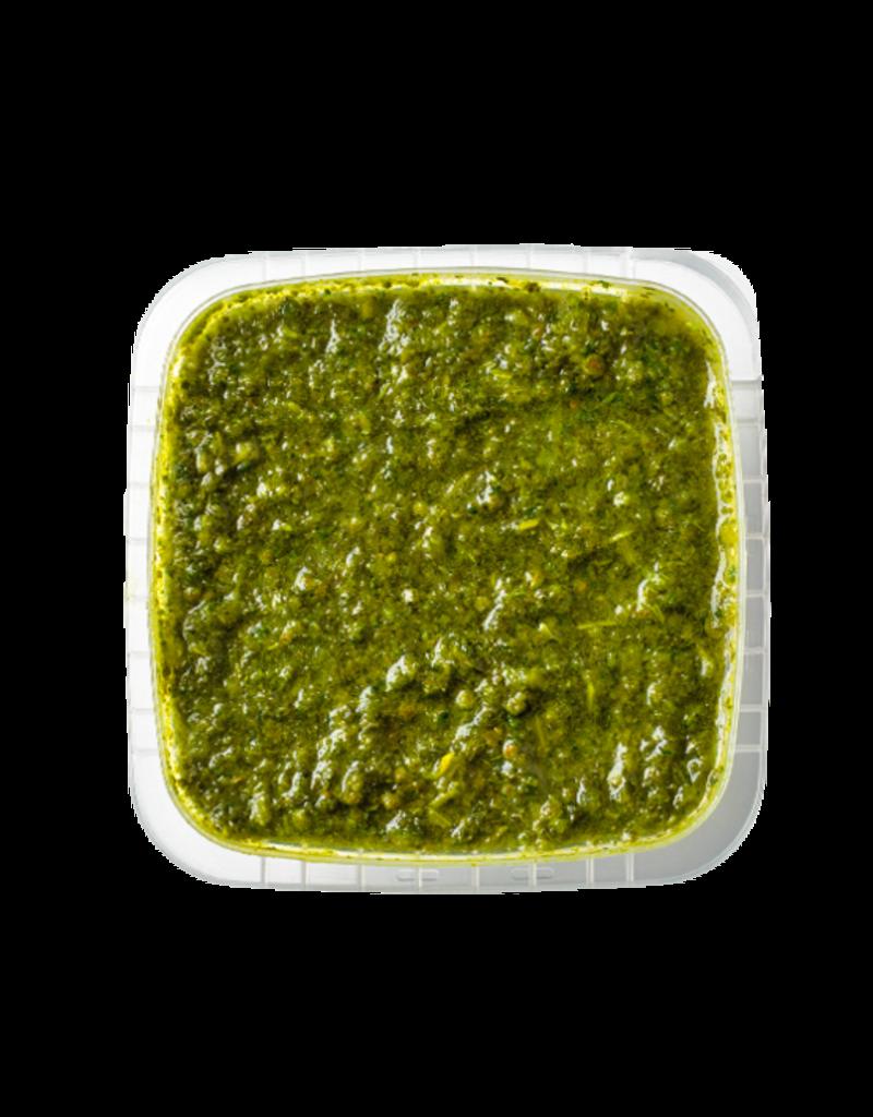 Primal Pet Foods PRIMAL Healthy Green Smoothie Edible Elixir