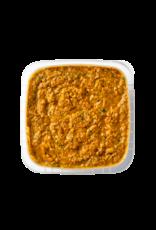 Primal Pet Foods PRIMAL Omega Mussel Melange Edible Elixir