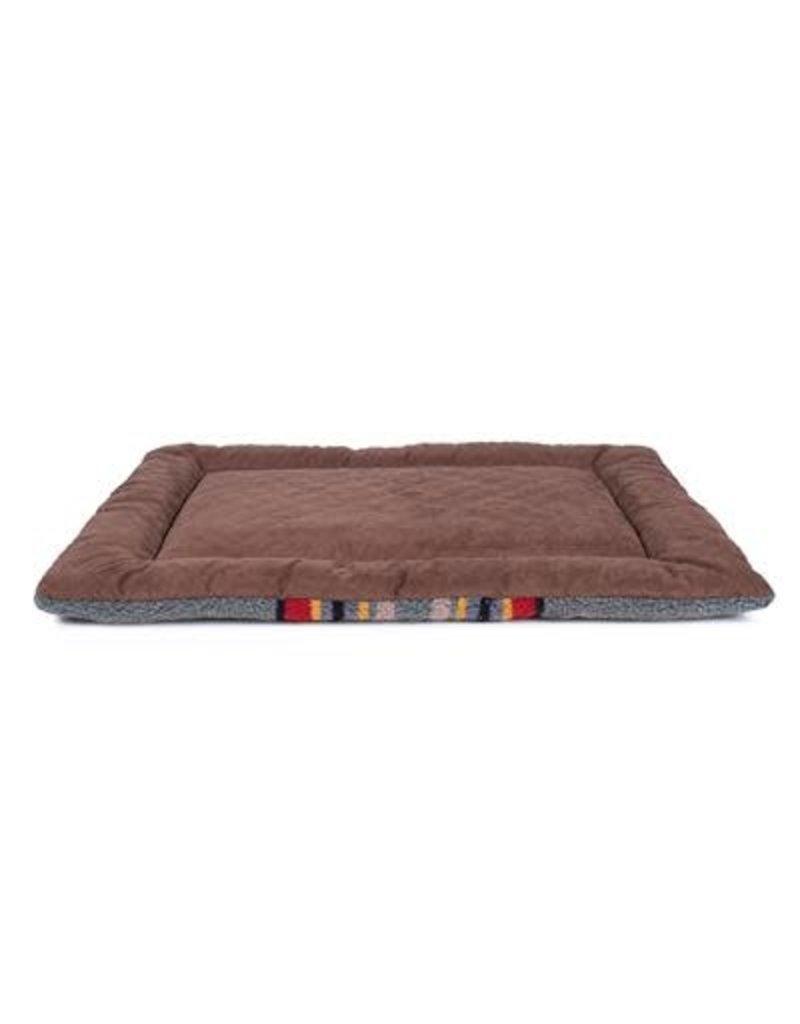 Carolina Pet Company PENDLETON PET Yakima National Parks Comfort Cushion