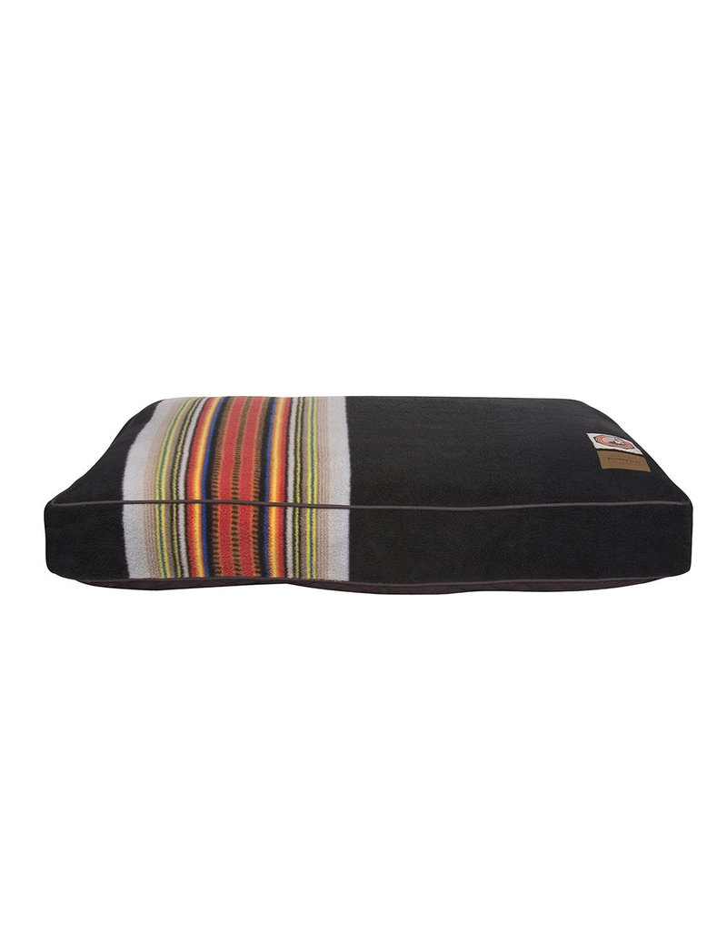 Carolina Pet Company PENDLETON PET Acadia National Parks Bed