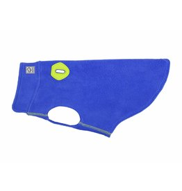 RC PET RC PET Baseline Fleece Electric Blue