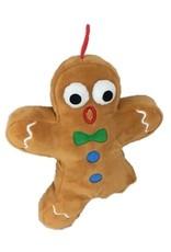 LULUBELLES LULUBELLES Ginger Snapped Toy