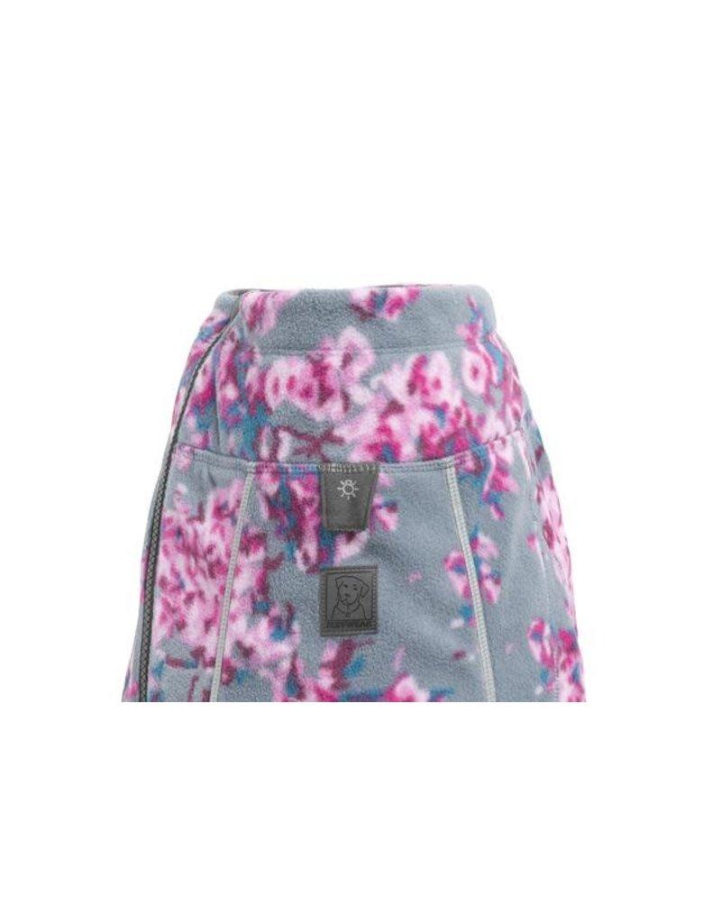 RUFFWEAR RUFFWEAR Climate Changer Fleece Blossom Jacket