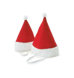 UP COUNTRY UP COUNTRY Santa Hat