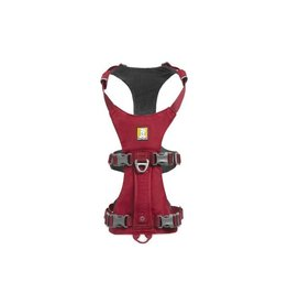 RUFFWEAR RUFFWEAR Flagline Harness  - Red Rock