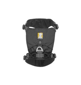 RUFFWEAR RUFFWEAR Hi & Light Harness - Twilight Gray