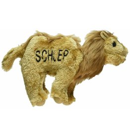 COPA JUDAICA CHEWISH Schlep the Camel