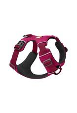 RUFFWEAR RUFFWEAR Front Range Harness - Hibiscus Pink