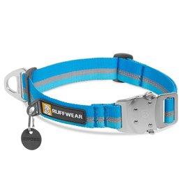 RUFFWEAR RUFFWEAR Top Rope Collar Blue Dusk