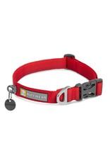 RUFFWEAR RUFFWEAR Front Range Collar Sumac Red