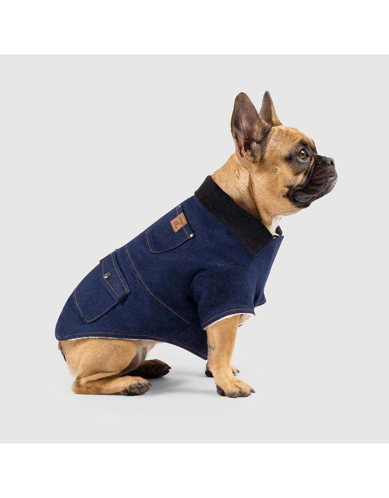 CANADA POOCH Canada Pooch Worker Jacket