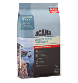 Acana ACANA Wholesome Grains American Waters
