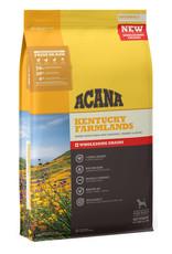 Acana ACANA Wholesome Grains Kentucky Farmlands Dry Dog Food