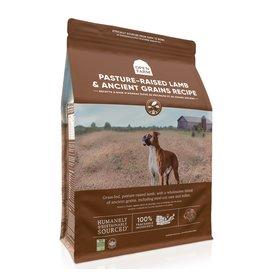 Open Farm OPEN FARM Ancient Grains Pasture Lamb Dry Dog Food