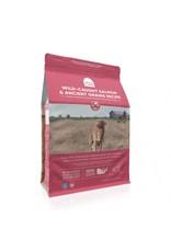 Open Farm OPEN FARM Ancient Grains Wild Salmon Dry Dog Food