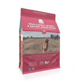 Open Farm OPEN FARM Ancient Grains Wild Salmon Dry Dog Food