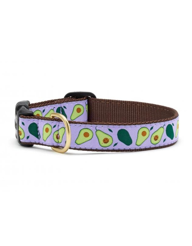 UP COUNTRY UP COUNTRY Avocado Collar