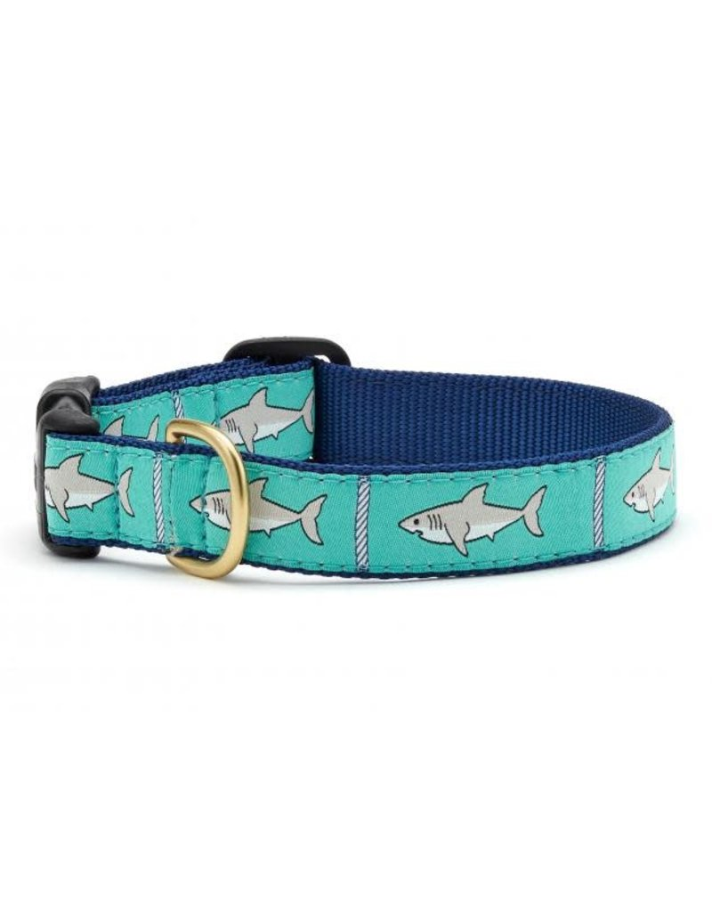 UP COUNTRY UP COUNTRY Shark Collar