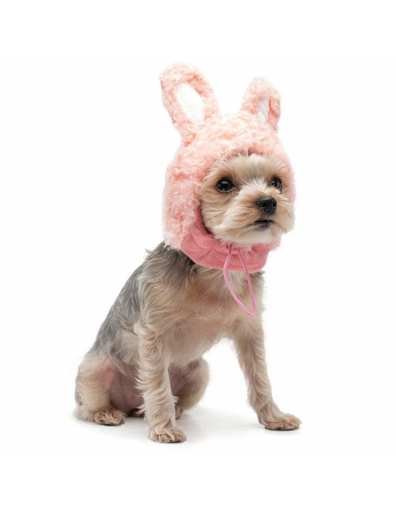Dogo DOGO Bunny Hat