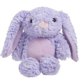PATCHWORK PET PATCHWORK PET Pastel Rabbit Dog Toy
