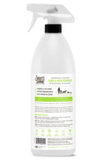 Skouts Honor SKOUTS HONOR Dog Stain & Odor Remover 35OZ