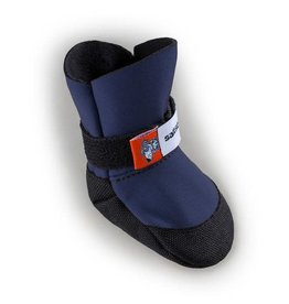Salt Sox SALT SOX Urban Dog Boot Winter Night Blue