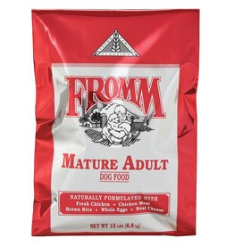 Fromm FROMM Classic Mature Adult