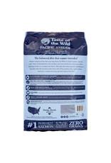 TASTE OF THE WILD TASTE OF THE WILD Pacific Stream Grain-Free Dry Dog Food