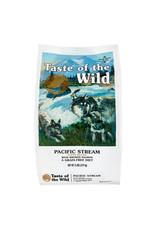 TASTE OF THE WILD TASTE OF THE WILD Pacific Stream Puppy Grain-Free Dry Dog Food