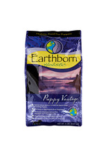 Earthborn EARTHBORN HOLISTIC Puppy Vantage Dry Dog Food 6 lb.