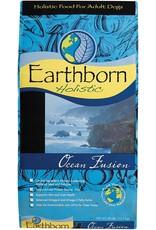 Earthborn Earthborn Dry Dog Food Ocean Fusion 28#