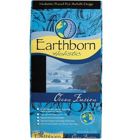 Earthborn Earthborn Dry Dog Food Ocean Fusion 28#